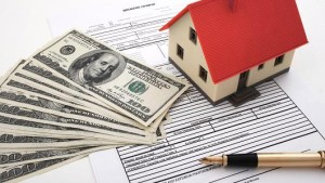 Lower Mortgage Rates Tips