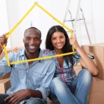 Ideal Home Mortgage