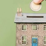 Low Appraisals Mortgage Qualification