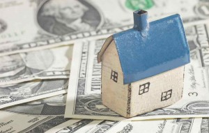 Apply For A Fix and Flip Loan