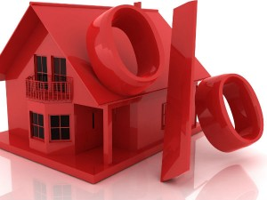 Answers To Home Mortgage Questions